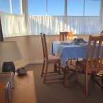 Dining table bacton day