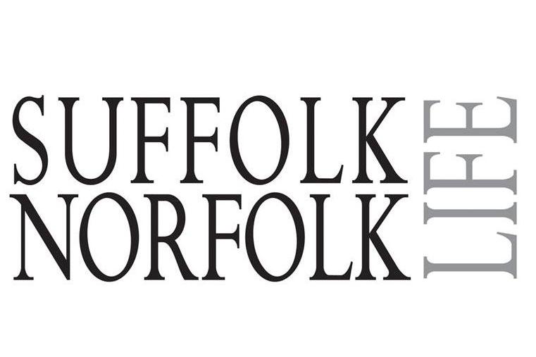 Suffolk-Norfolk-life