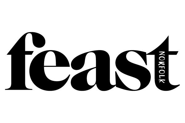 feast-norfolk