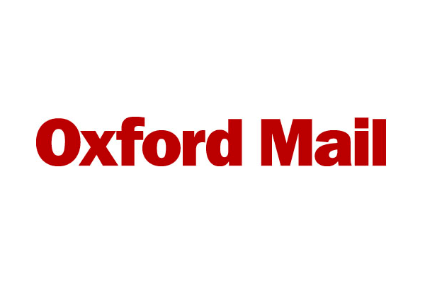 oxford-mail
