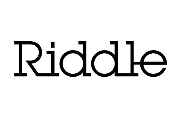 riddle-logo